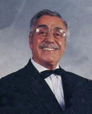 Luis A. Aguilar